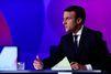 """""""15 minutes pour convaincre"""" : une émission marquée par l'attaque aux Champs-Elysées"""