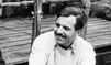 Maurice Herzog est mort
