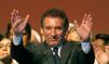 Bayrou rêve d'un front anti-Sarkozy