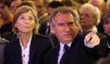 François Bayrou repart à l'offensive