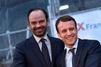 Gouvernement Macron : nos pronostics