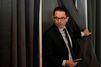 Présidentielle : Benoit Hamon et la chute de la maison socialiste