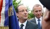 La Corrèze, Bayrou et le PS... Dans les coulisses de l'actu