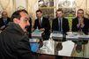Le bras de fer de Manuel Valls