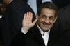 Le plaidoyer européen de Nicolas Sarkozy