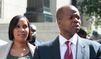 DSK: la charge des avocats de Diallo contre l'immunité