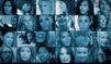 Les femmes du showbiz unissent leurs forces pour Obama