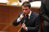 Loi Macron : le gouvernement acculé