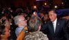Mitt Romney. Son sprint final pour séduire les Latinos