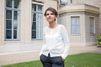 Najat Vallaud-Belkacem fait la guerre aux privilèges