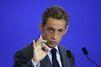 """Nicolas Sarkozy attend """"les regrets"""" de Nadine Morano"""