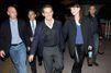 Nicolas Sarkozy part en duo à la reconquête de la France