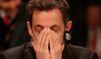 Sarkozy cherche un second souffle