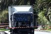 Nouvelles interrogations sur le dispositif policier à Nice