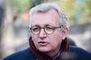 Pierre Laurent appelle à une rencontre entre Jean-Luc Mélenchon, Benoît Hamon et Yannick Jadot