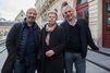 Plus de 100 cinéastes signent une tribune contre le Front national