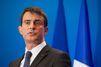 Pour Valls, la France n'en a pas fini avec les sacrifices