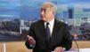 Pourquoi DSK a révélé son pacte avec Aubry