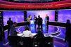 """Gilles Bouleau : """"les débats de la primaire furent des chocs d'intelligence"""""""