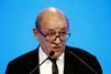Primaire de la gauche : Le Drian soutient Valls