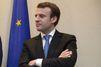 Quand Macron compare les banquiers à des prostituées