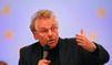 Régionales 2010: Georges Frêche répond à Cohn-Bendit
