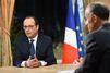 Remaniement: 7 Français sur 10 pas convaincus