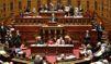 Retraites: Les sénateurs valident le texte de la commission mixte paritaire