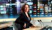Retraites: Ségolène Royal, appel et contre-appel