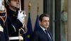 Sarkozy L'heure de l'annonce (Partie 1)