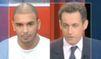 Sarkozy sur TF1: tout ce qu'il faut savoir