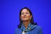 Ségolène Royal favorable à un référendum élargi