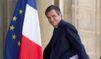 Sondage: Les Français veulent garder Fillon