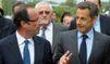 Sondage. Hollande et Sarkozy peinent à convaincre
