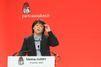Sondage Paris Match – Ifop : Les Français déçus de leurs politiques