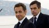 Sondage : Les Français s'emparent des régionales