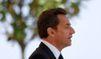 Sondage. Sarkozy regagne du terrain à l'UMP