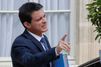 Travailleurs détachés: la France pourrait ne plus appliquer la directive