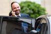 Vacances du gouvernement: les consignes d'Edouard Philippe