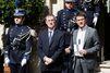 Valls lance une enquête
