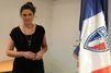Vidéosurveillance à Nice : Sandra Bertin a déposé un signalement