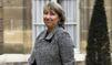 Marie-Anne Montchamp : elle trace sa route de Villepin à Sarkozy