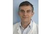Asthme allergique: nouveau traitement d'immunothérapie