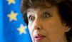 Bachelot lance le plan santé Outre-mer
