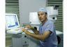 Les nouveaux implants multifocaux.