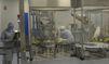 Grippe A: Une femme décède à Marseille