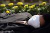 Insomnie : au-delà de 55 ans un régulateur du sommeil