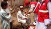 """""""L'appli qui sauve"""", de la Croix Rouge arrive sur iPhone"""