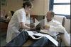 La France a besoin de plus de donneurs de sang