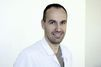 Leucémie lymphoïde chronique : un nouveau traitement